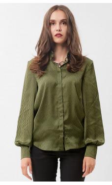 Блуза Kilay 31779