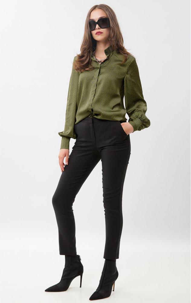 Lakbi 21126 - класичні брюки