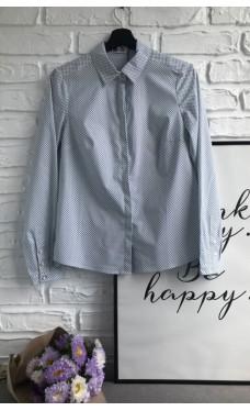 Блуза Lenata 11931