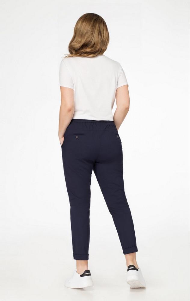 Panda 410360 - білоруські літні брюки