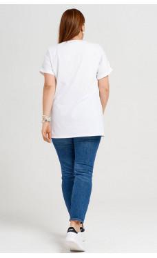 Блуза Panda 43140