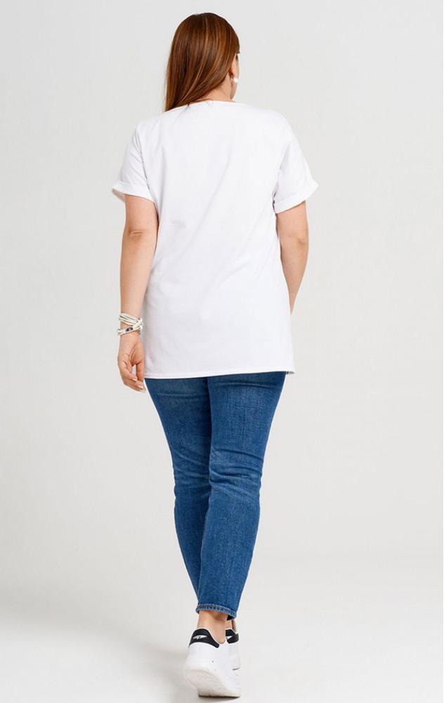 Panda 43140 - білоруська літня блуза