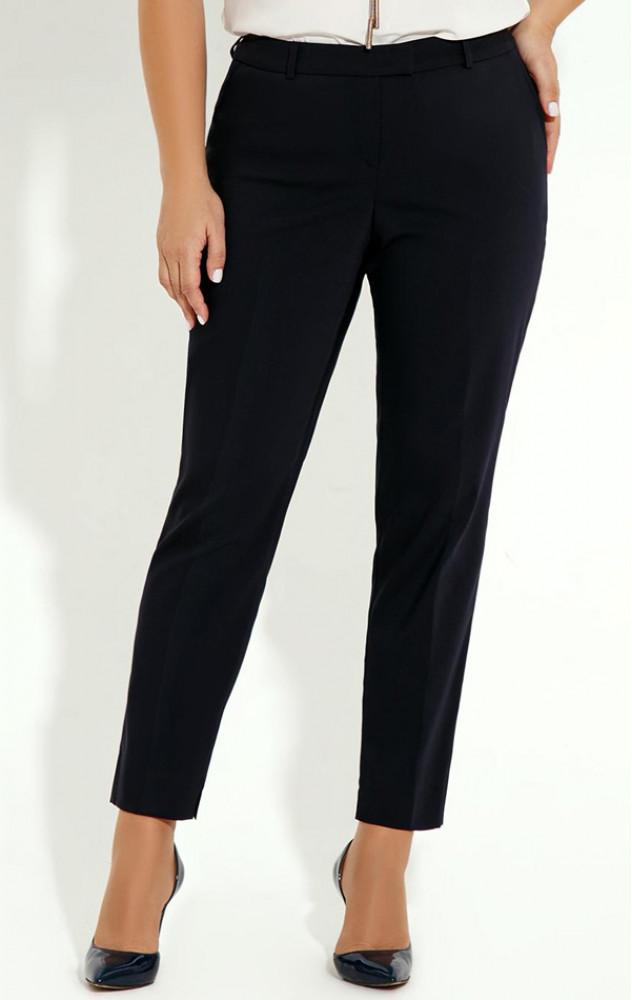 Panda 437760 - класичні білоруські брюки