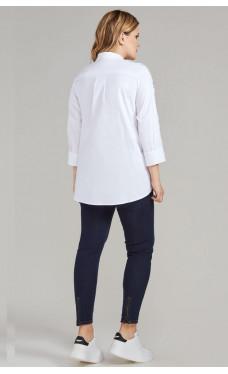 Блуза Panda 438640