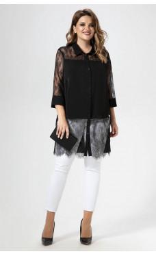 Блуза Panda 468340