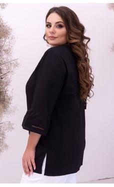 Блуза Petro Soroka 3564