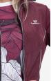 Спортивний костюм трійка Format 11242
