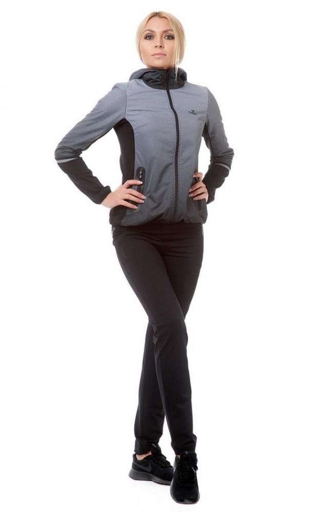 Спортивный костюм тройка Format 11268