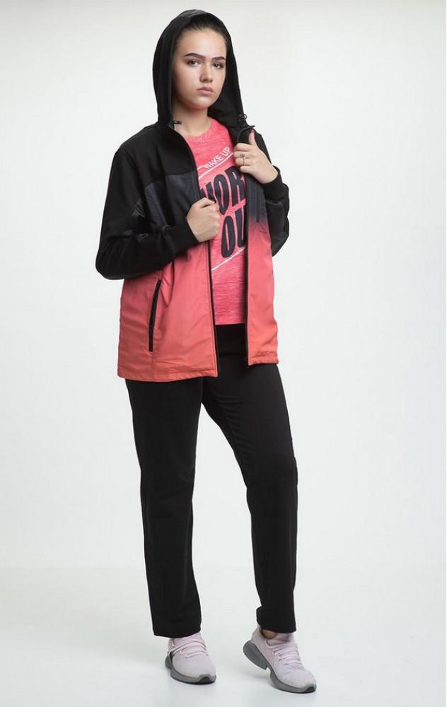 Спортивний костюм трійка Format 11301
