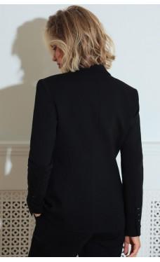 Трикотажний костюм-трійка Lenata 31215