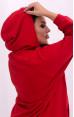 Petro Soroka 3729 - теплий трикотажний спортивний костюм