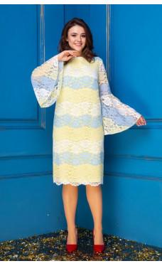 Платье Anastasia 249