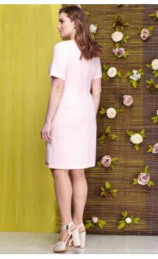 Платье Angelina 279