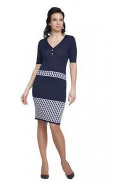 Платье Areola 38885