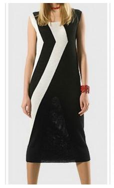 Платье Areola 39582