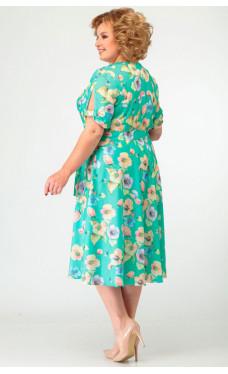 Плаття Asolia 2480