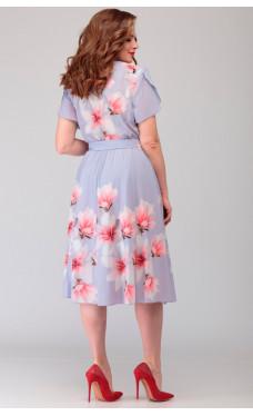 Плаття Asolia 2482