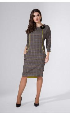 Платье Avanti Erika 695