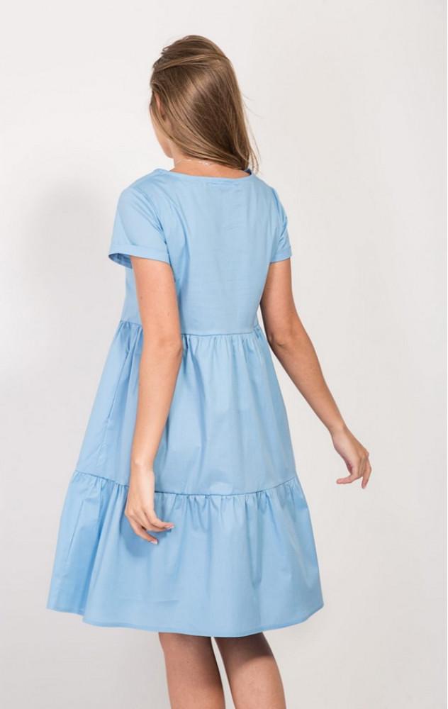 Платье Bessa 1638