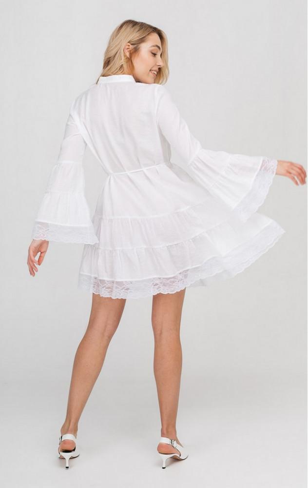 Платье Bessa 1757