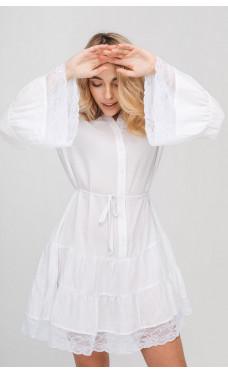 Плаття Bessa 1757