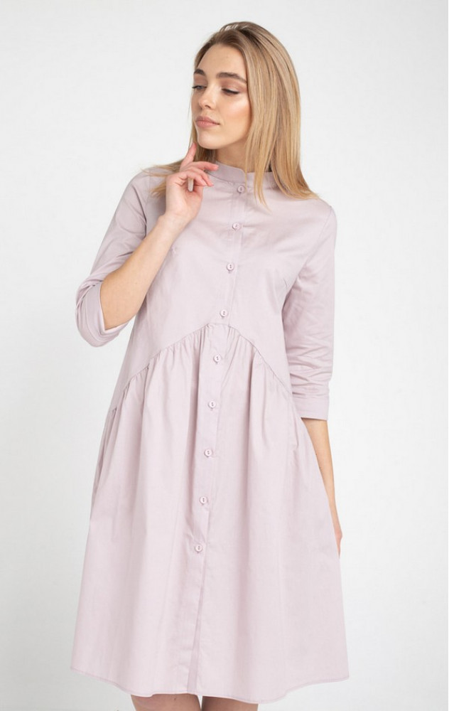 Платье Bessa 1798