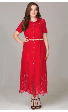 Сукня Bonna Image 16165