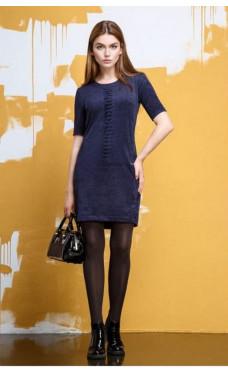 Платье Buter 247