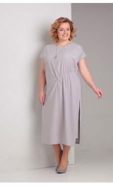 Платье Diamant 1308
