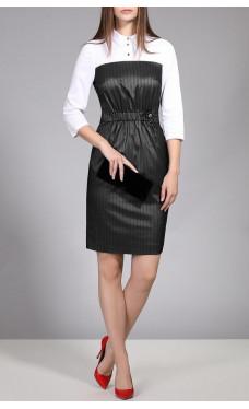 Платье Divina 1.901