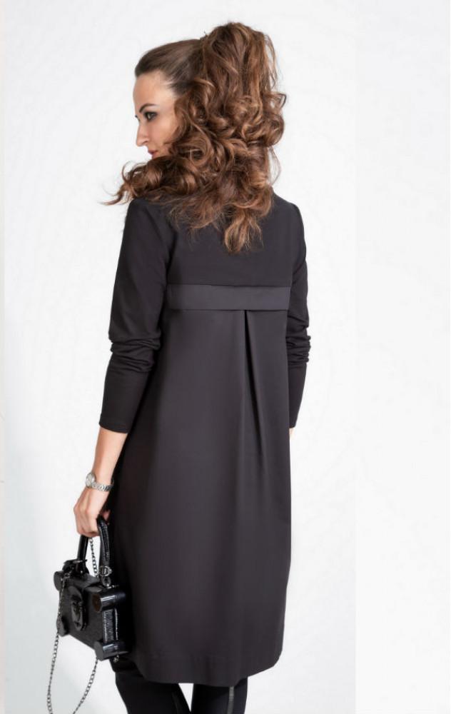 Платье Elpaiz 451