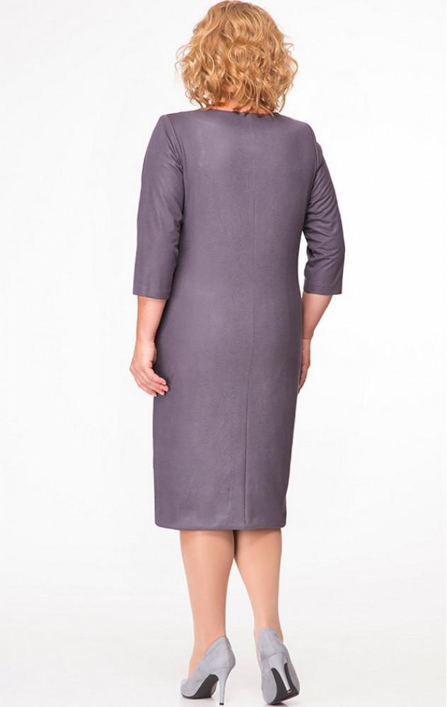 Плаття Erika Style 191