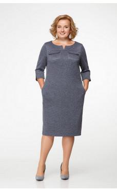 Плаття Erika Style 544