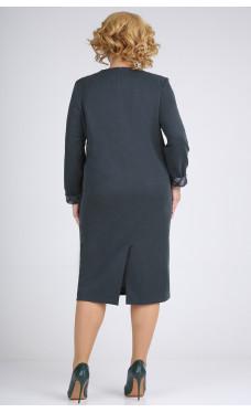 Сукня Ivelta 1770
