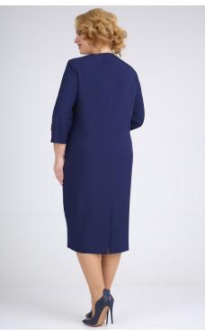 Сукня Ivelta 1775