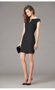 Платье-футляр Lakbi 11764