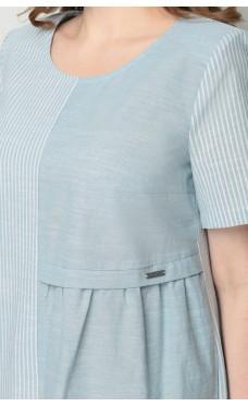 Плаття Lenata 11127