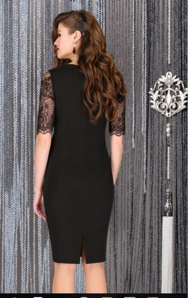 Платье Lenata 11726