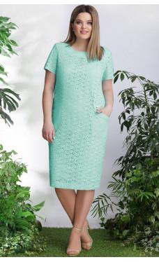 Сукня Lenata 12888