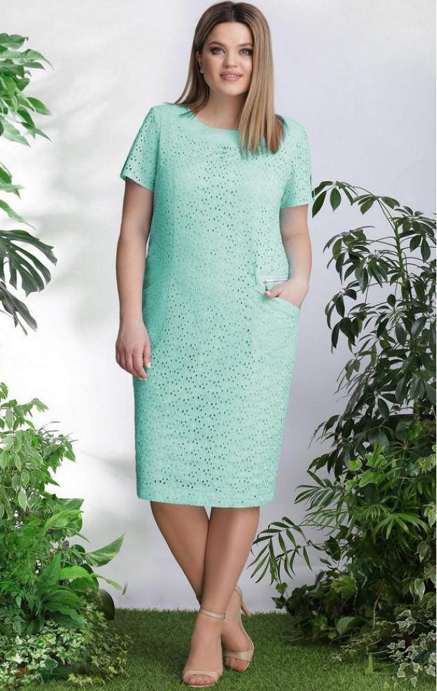 Платье Lenata 12888