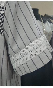 Плаття Liliana 812