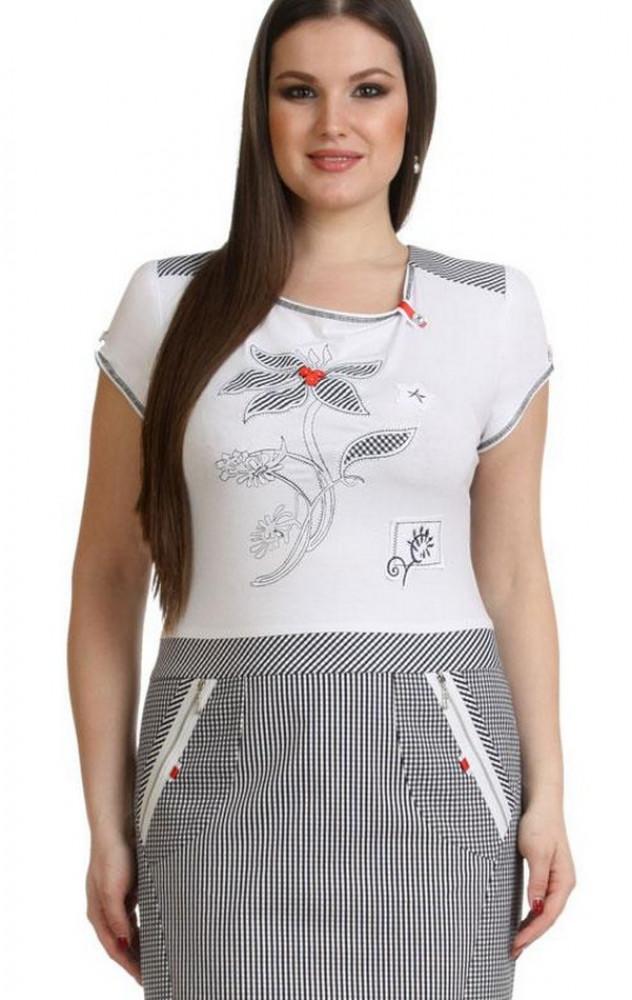 Платье Linia-L 1088