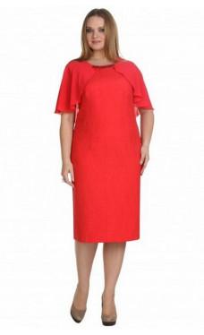 Платье Linia-L 1321