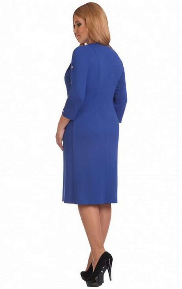 Платье Linia-L 1395