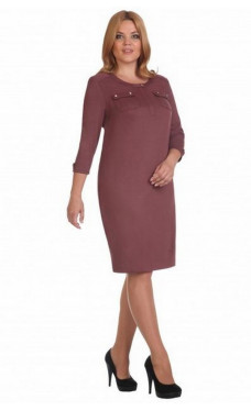 Платье Linia-L 1396