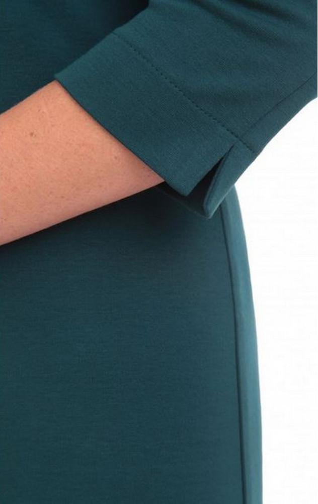 Платье Linia-L 1540