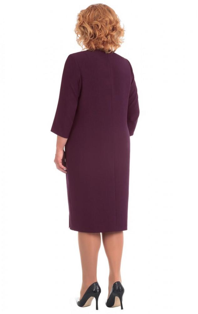 Платье Linia-L 1561