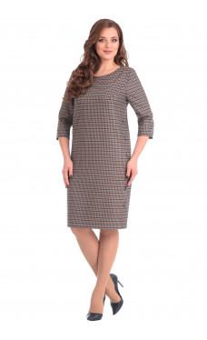 Платье Linia-L 1584