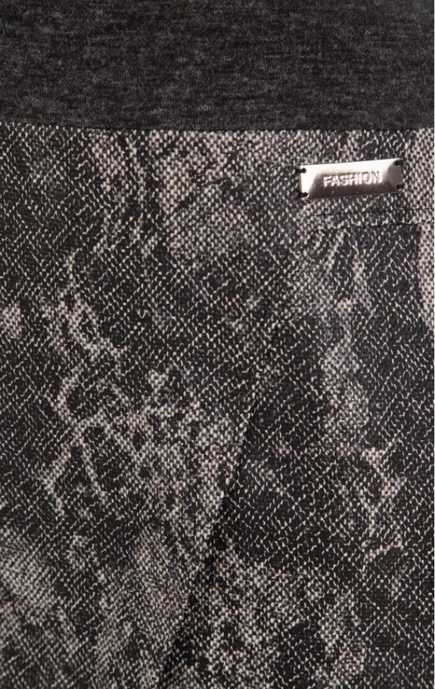 Плаття Linia-L 1585