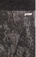 Платье Linia-L 1585